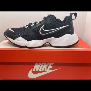 Nike Air Height Sneakers